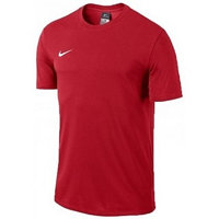 Nike Team Club Blend Y Červená EU EU