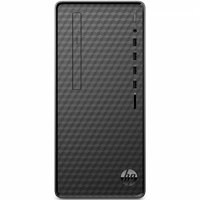 HP Desktop M01-D0004nc, Core i3-9100F (4 cores), 8GB DDR4 2400 (1x8GB), 1TB 7200, AMD Radeon RX 550 2GB DDR5, WiFi a/b/g/n/ac 1x1 + BT, Wired keyboard + mouse, dvdrw, PSU 310W MTSiri, Windows 10 Home 64bit, 2-2-0 HPP8KL70EA