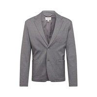 Only & Sons Sako 'MARK BLAZER JKT GW 5852' šedá