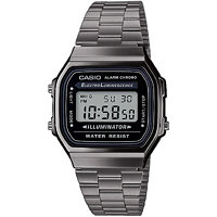 Casio Collection A168WEGG-1AEF (007)
