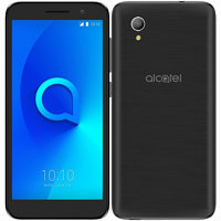 ALCATEL 1 2019 16 GB ALC120195033FB