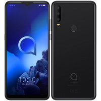 ALCATEL 3X 2019 64 GB ALC3X20195048YB
