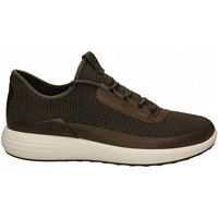 Ecco SOFT 7 RUNNER M Other EU 4