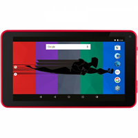 EStar Beauty HD 7 Wi-Fi 16 GB - Avengers ESRHD716AVENGERS