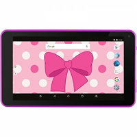 EStar Beauty HD 7 Wi-Fi 16 GB - Minnie ESRHD716MINNIE