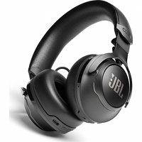 JBL Club 700BT JBLCLUB700BTBLK