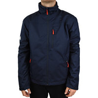 Helly Hansen Team Crew Midlayer Jacket 34144-597 ruznobarevne EU EU L