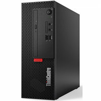Lenovo ThinkCentre M720e LNV11BD001JMC