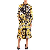 Versace A83363A231030 EU IT 4