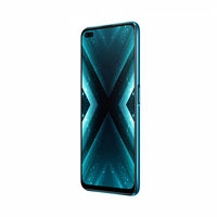 Realme X3 SuperZoom modrý RLMX3SUPERZOOMBL
