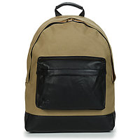 Mi Pac GOLD BACKPACK Khaki EU One size