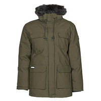 Geographical Norway BATNA Khaki EU