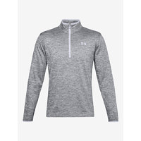 Amour Fleece Mikina Under Armour Barevná