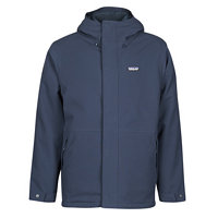 Patagonia LONE MOUNTAIN 3 IN 1 JKT Modrá EU