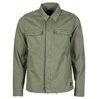 Teddy Smith BRIANT Khaki EU