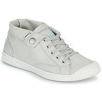 Palladium EASY BGY LOW CVS EU