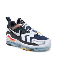 Boty NIKE - Air Vapormax Evq CT2868 001 Anthracite/Tech Grey/Wite 4